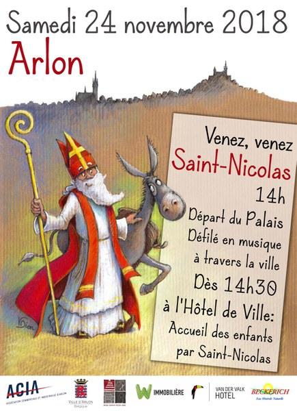 Affiche best St-Nicolas 2018.jpg