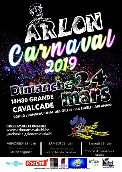 Affiche carnaval 2019 2.jpg