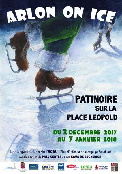 Affiche patinoire 2017.jpg