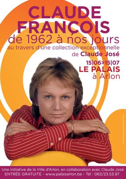 Afiche expo Cloclo-2.jpg