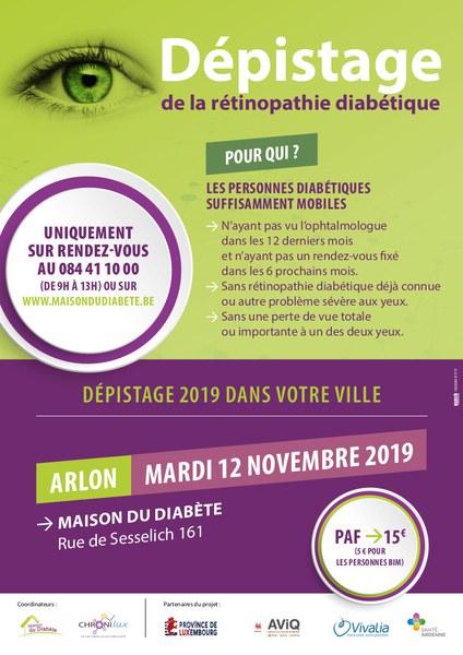 CHRONILUX_affiches retinopathie Arlon.jpg