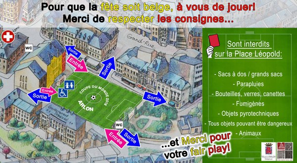 consignes-Place-Léopold-foot-2018.jpg