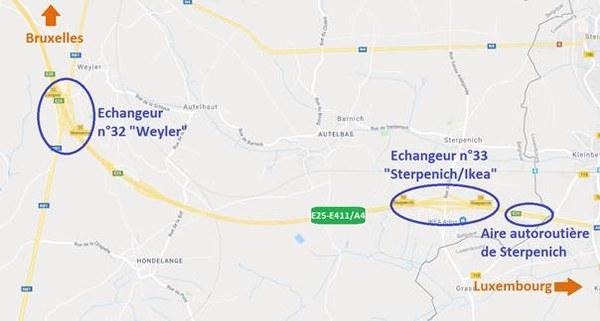 echangeurs E411.jpg