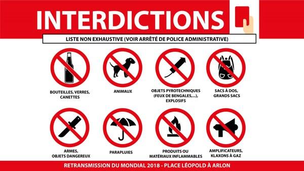interdictions.jpg