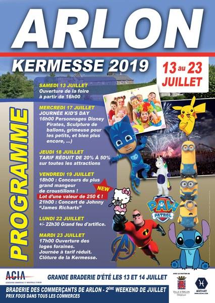 Kermesse-ARLON-2019-A3-1000-135g-WEB.jpg