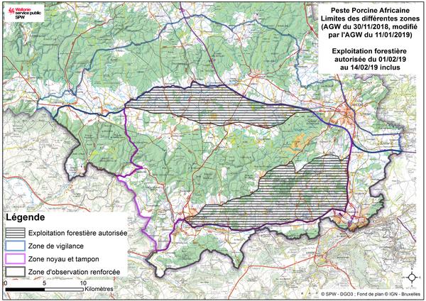 Limites_PPA_exploitation_forestière_àpd_20190201.png