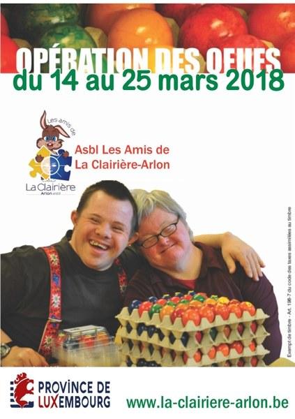 Opérations oeufs  de la Clairière 2018.jpg
