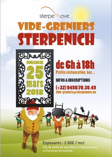 Vide-Greniers 2018.jpg