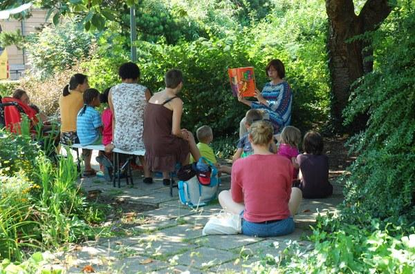 L'été au parc - la bibliothèque 17AOUT 2016 - 1.JPG