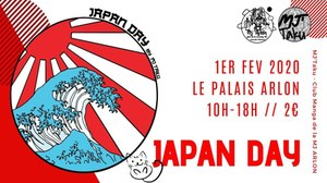 Japan Day