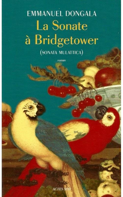 emmanuel-dongala-la-sonate-a-bridgetower-.jpg