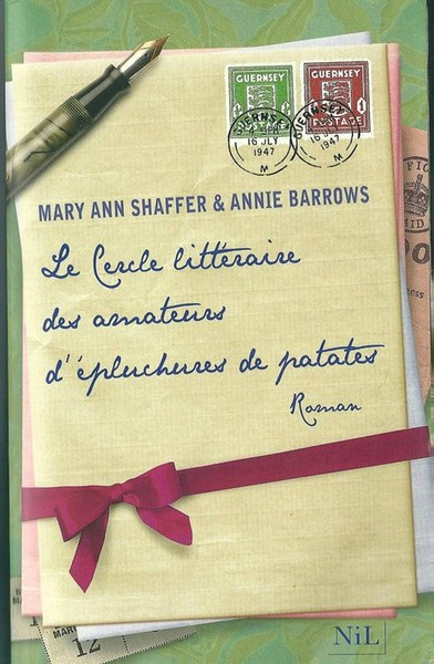 Le-Cercle-litteraire-des-amateurs-d-epluchures-de-patates-de-Mary-Ann-Shaffer-et-Annie-Barrows.jpg