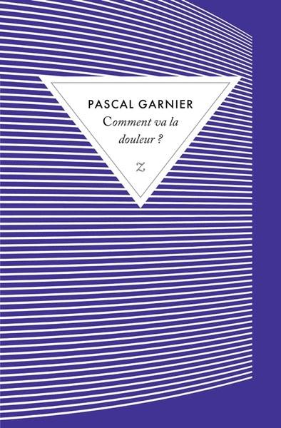 pascal-garnier-comment-va-la-douleur-9782843047503.jpg