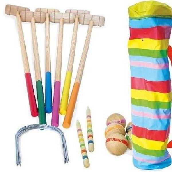 croquet-sac-golf-multicolore.jpg