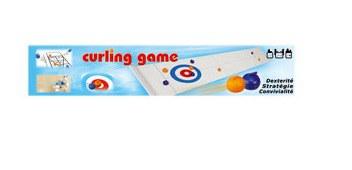 i39195-mini-jeu-de-curling-jeu-d-adresse-loisirs-nouveaux.jpg