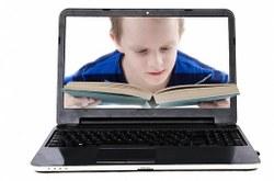 laptop-315048__340.jpg
