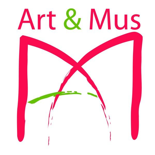 Art&Mus