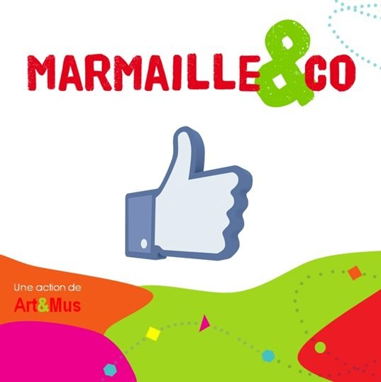 Marmaille & Co
