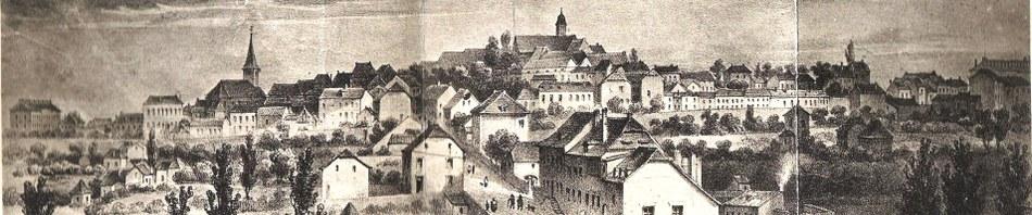 Arlon en 1850.jpg