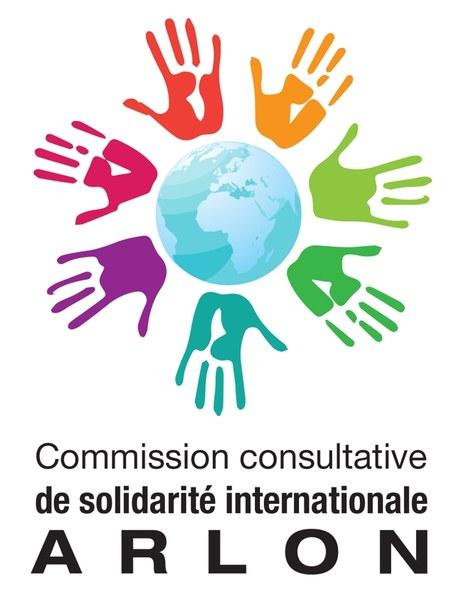 Logo CCSIA ok.jpg