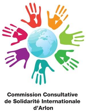 Commission Consultative de Solidarité Internationale