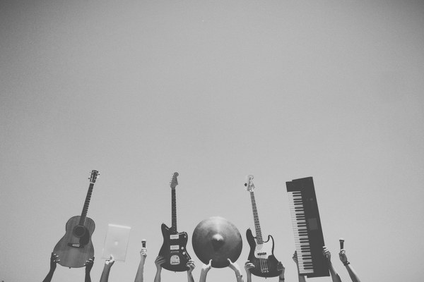 music-598176.jpg