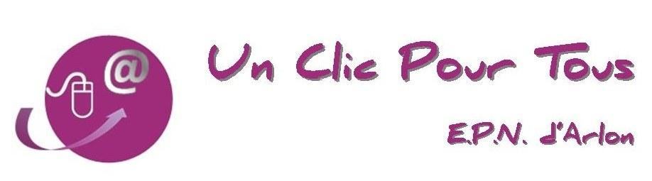 UnClicArrobas.jpg