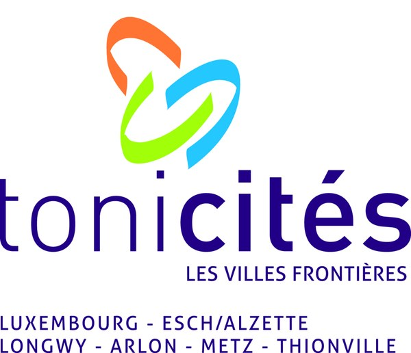 Logo Tonicites.jpg