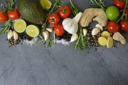 Le CPAS d'Arlon redistribue les invendus des supermarchés