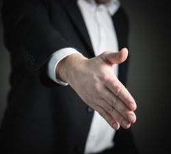 Les offres d'emploi du CPAS