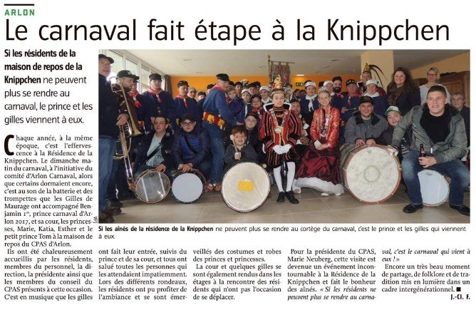 Carnaval Knippchen.jpg