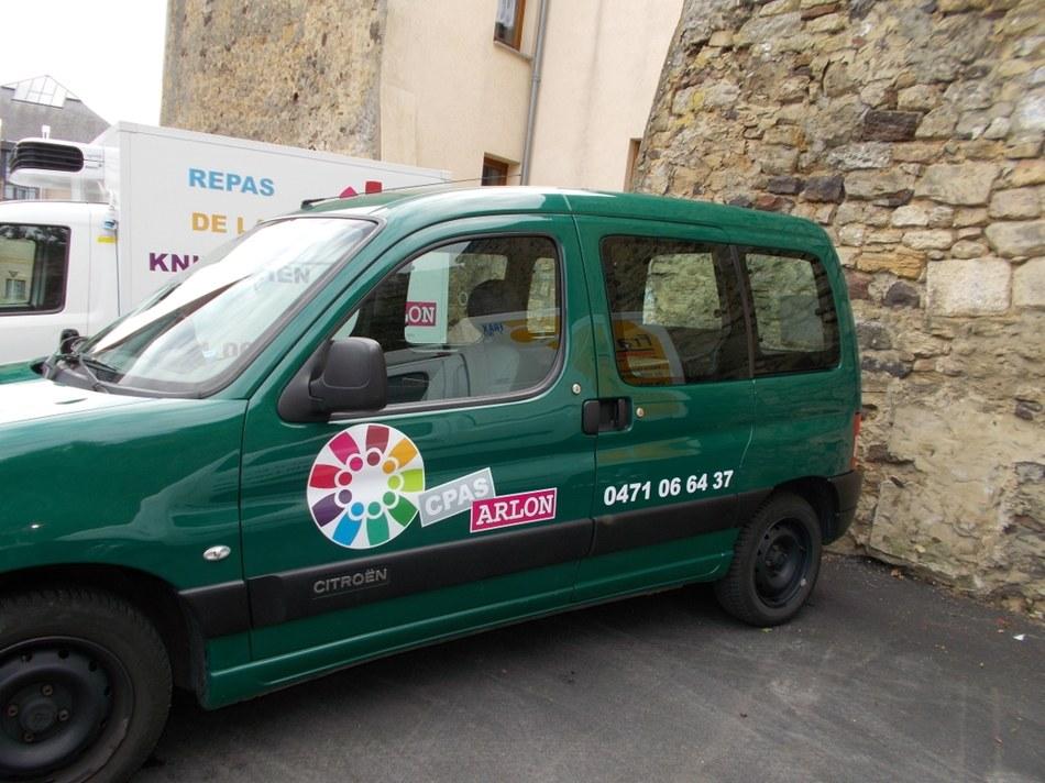 Vehicule1.JPG