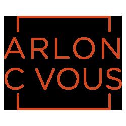 ARLON C VOUS !